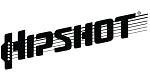 Official-Hipshot-Logo