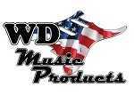 wd_logo_2